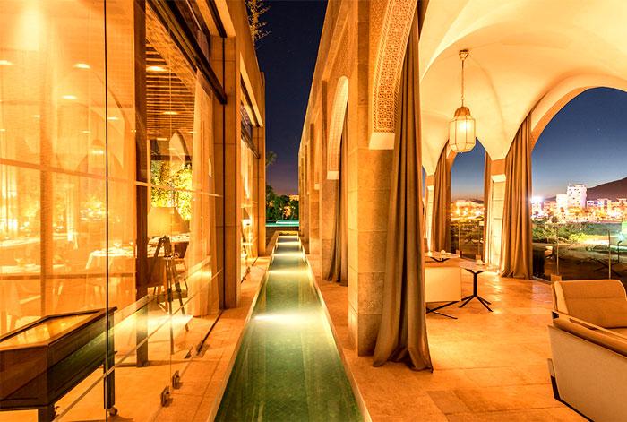 sophisticated-luxury-sahrai-hotel-4