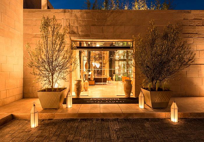 sophisticated-luxury-sahrai-hotel-6