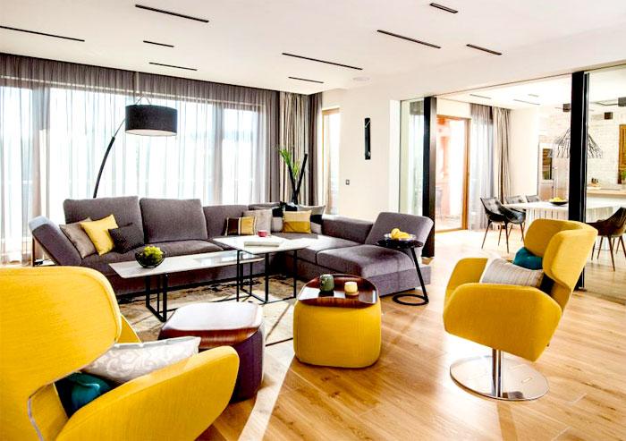 spacious-high-class-apartment-sofia-1