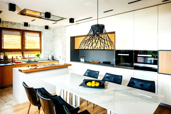 spacious-high-class-apartment-sofia-3