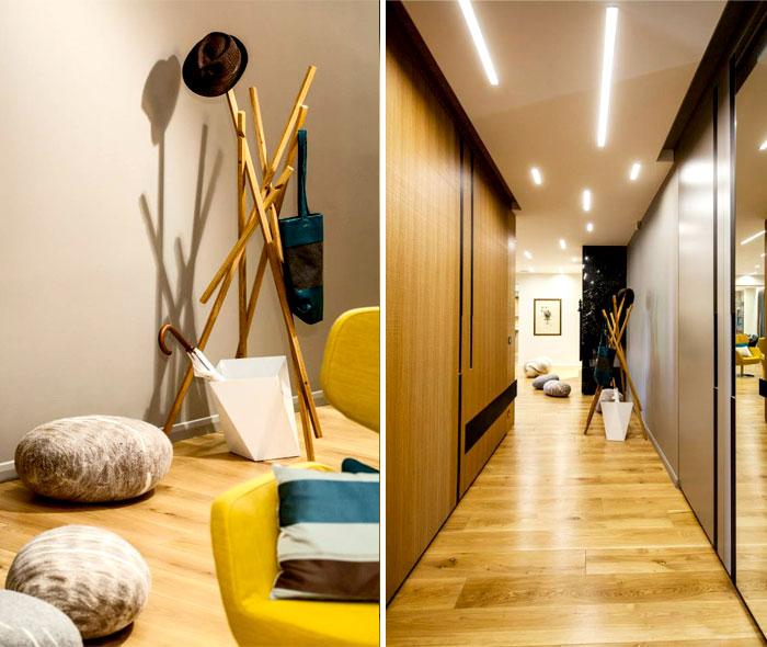 spacious-high-class-apartment-sofia-4