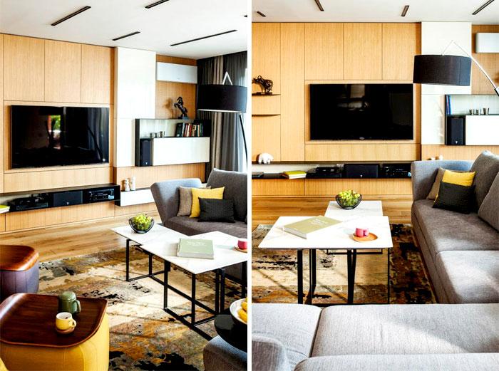 spacious-high-class-apartment-sofia-6