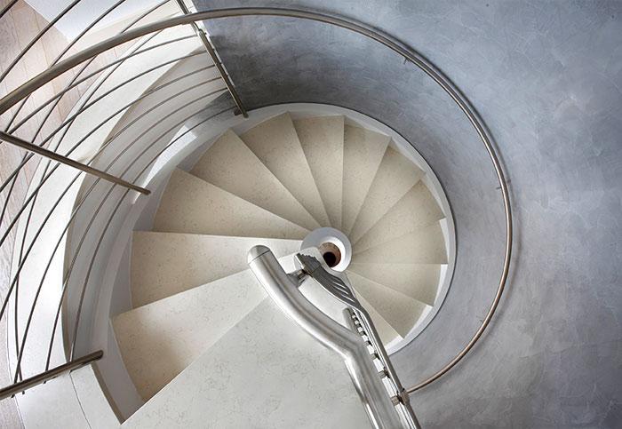 spiral-lightweight-concrete