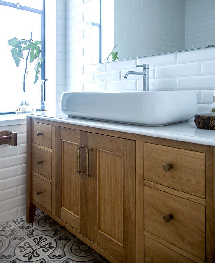 stylish-floor-mosaic-bathrooms
