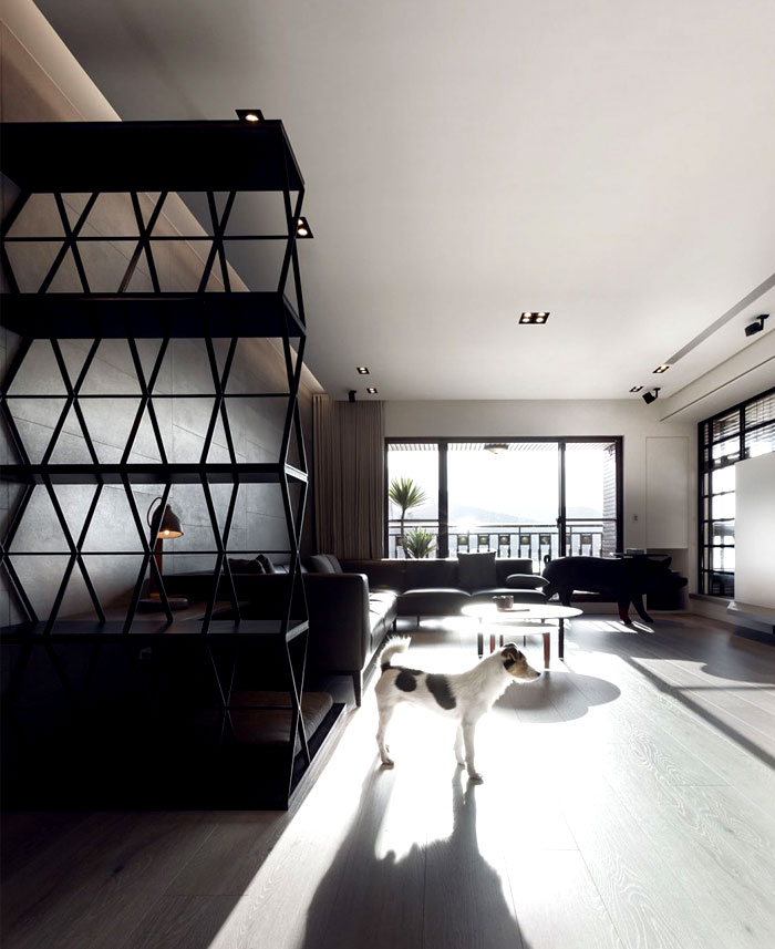 substantial-sheltered-ambiance-decor