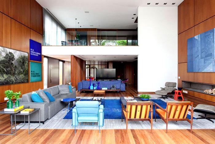 suite-arquitetos-renovation-casa-iv-2
