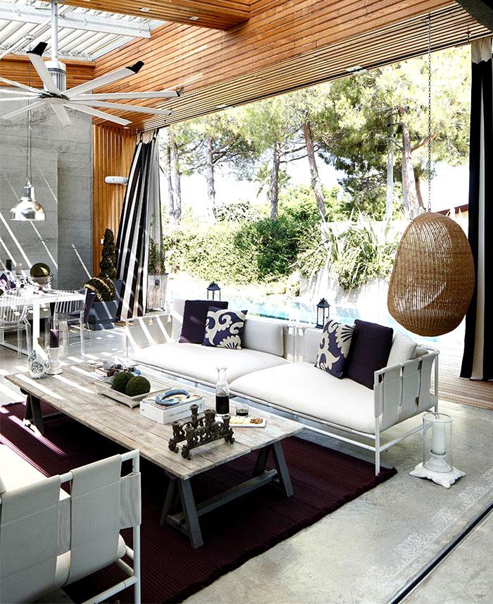 summer-house-2