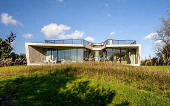 sustainable-home-1