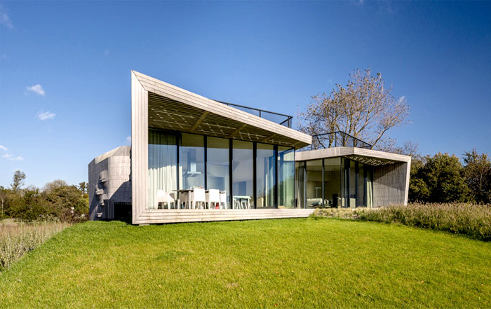 sustainable-solution-home1