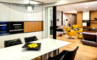 trendy-cool-apartment-interior