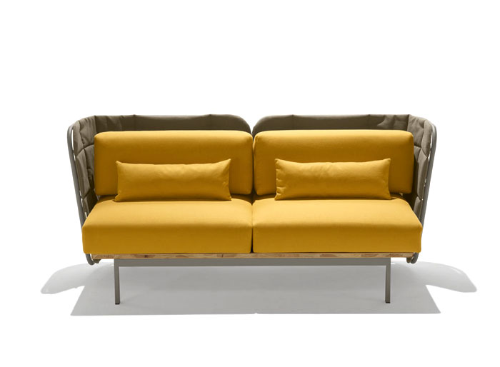 two-seater-sofa