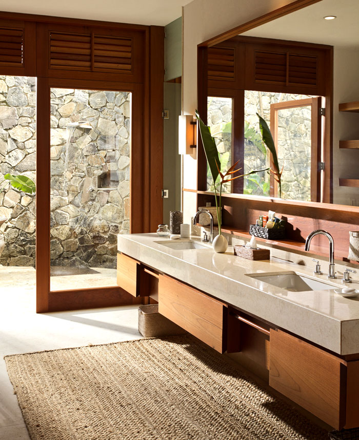 warm-earthy-colors-bathroom
