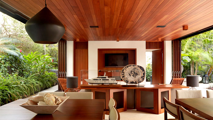 warm-earthy-colors-interior
