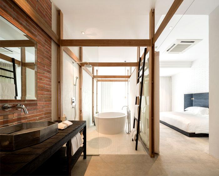 wooden-beams-juxtaposed-local-bricks-walls