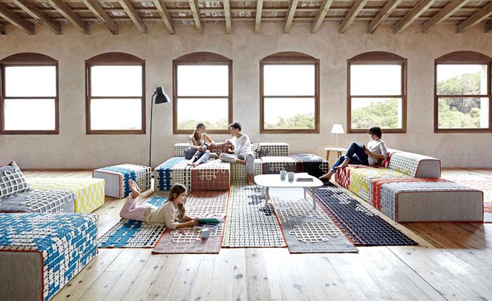 bandas-interior-furniture-1