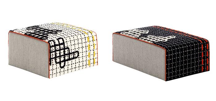 bandas-interior-furniture-2