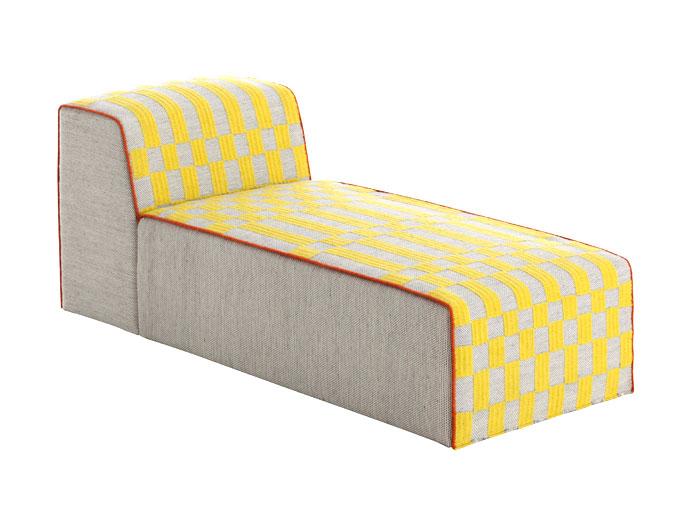 bandas-interior-furniture-8