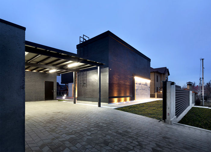 buddy-house-235-square-metre-family-home