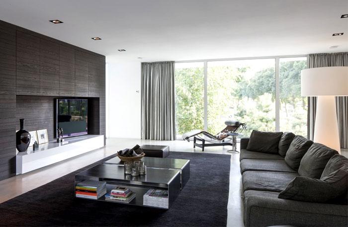 classy-stylish-home-4