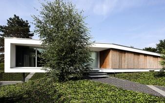 classy-stylish-home-interior-1