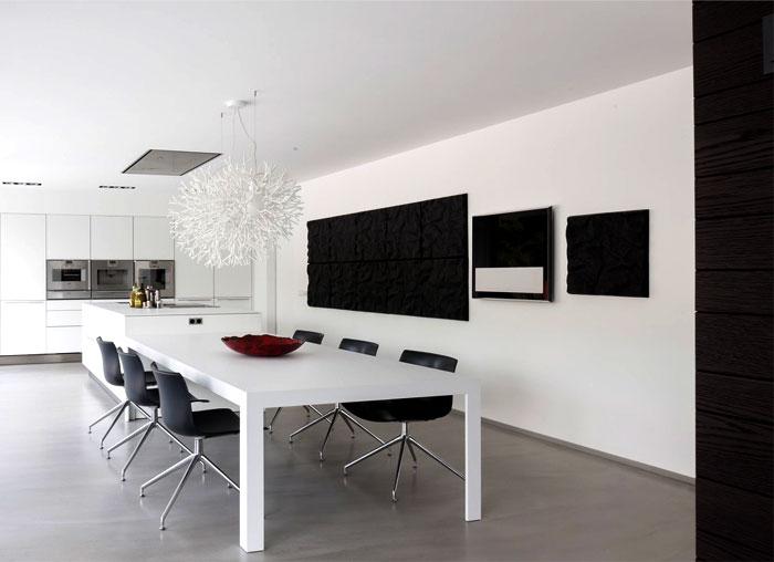 classy-stylish-home-interior
