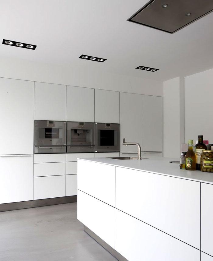 classy-stylish-home