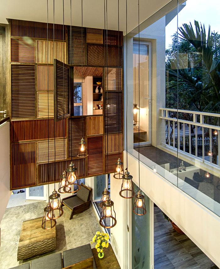 comfy-vacation-villa-decor