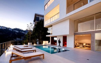 contemporary-residence-1