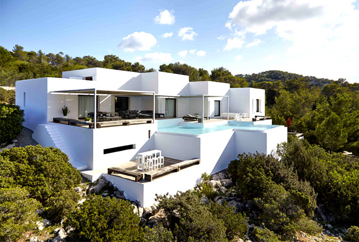 contemporary-version-vernacular-ibiza-architecture
