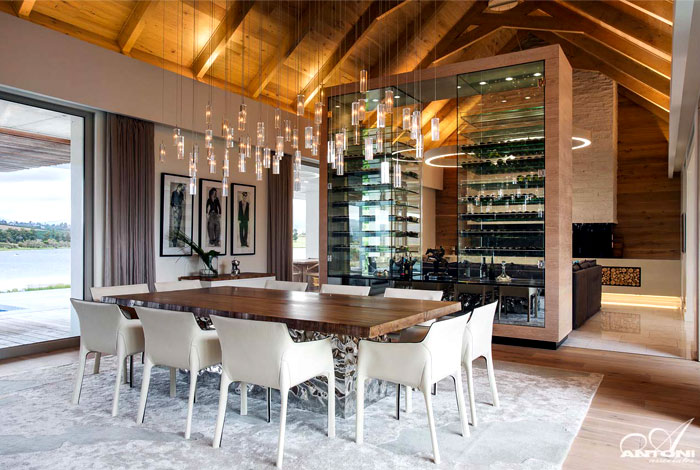 dining-room-trendy-designer-pieces-good-quality-materials