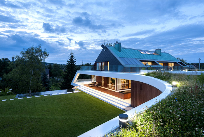 edge-house-mobius-architects-2