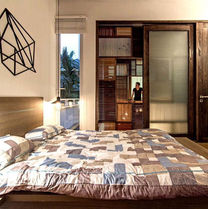 elegant-finishing-bedroom-interior