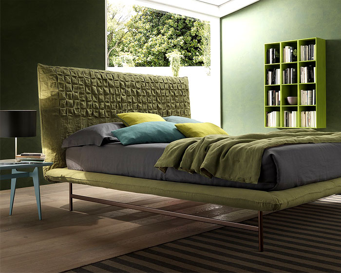 fabric-double-bed-upholstered-headboard-4