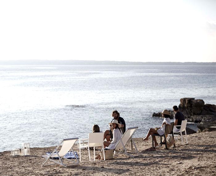 gandia-blasco-outdoor-furniture-1