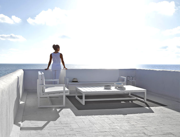 gandia-blasco-outdoor-furniture-3