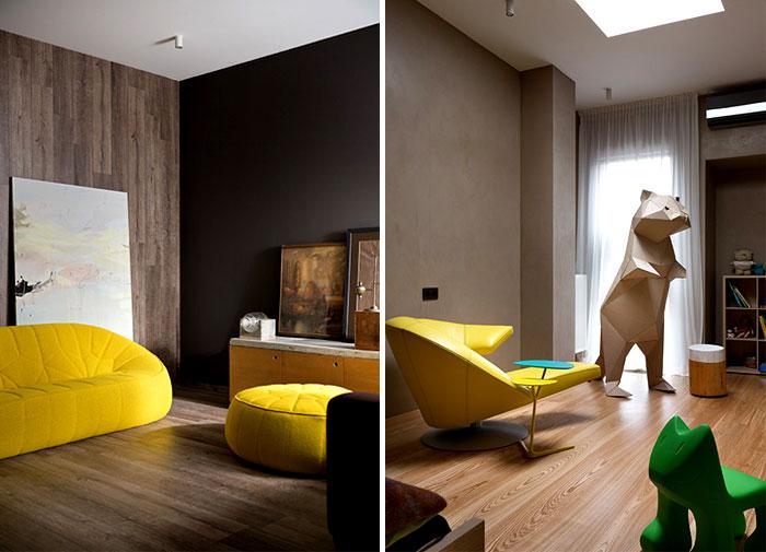 giant-animal-sculpture-children-room