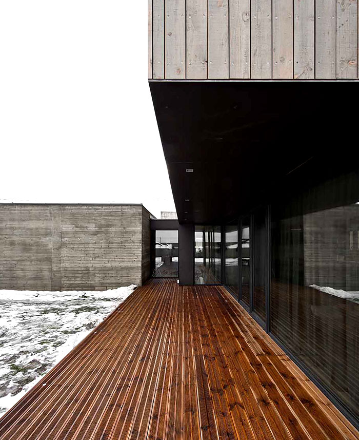 house-surrounded-wooden-decking