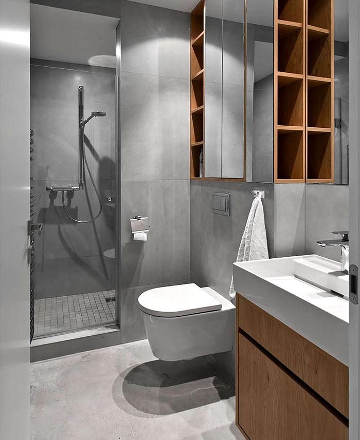house-vilnius-bathroom-decor-1