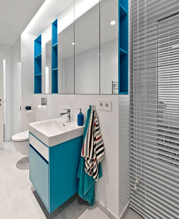 house-vilnius-bathroom-decor