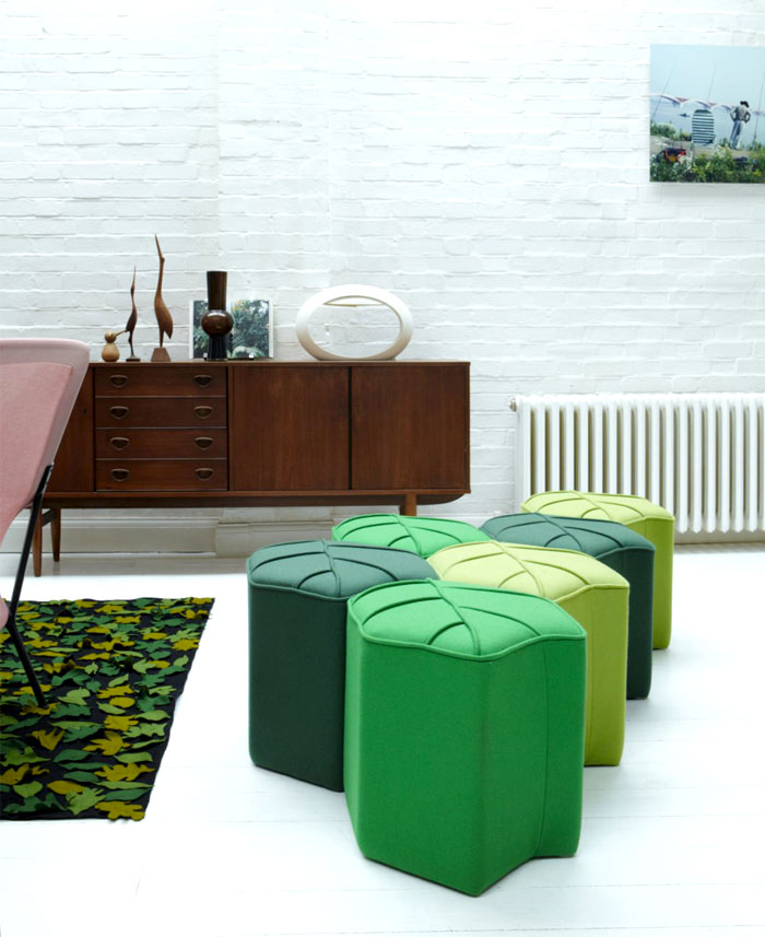 leaf-seat-upholstered-wool-pouf-3