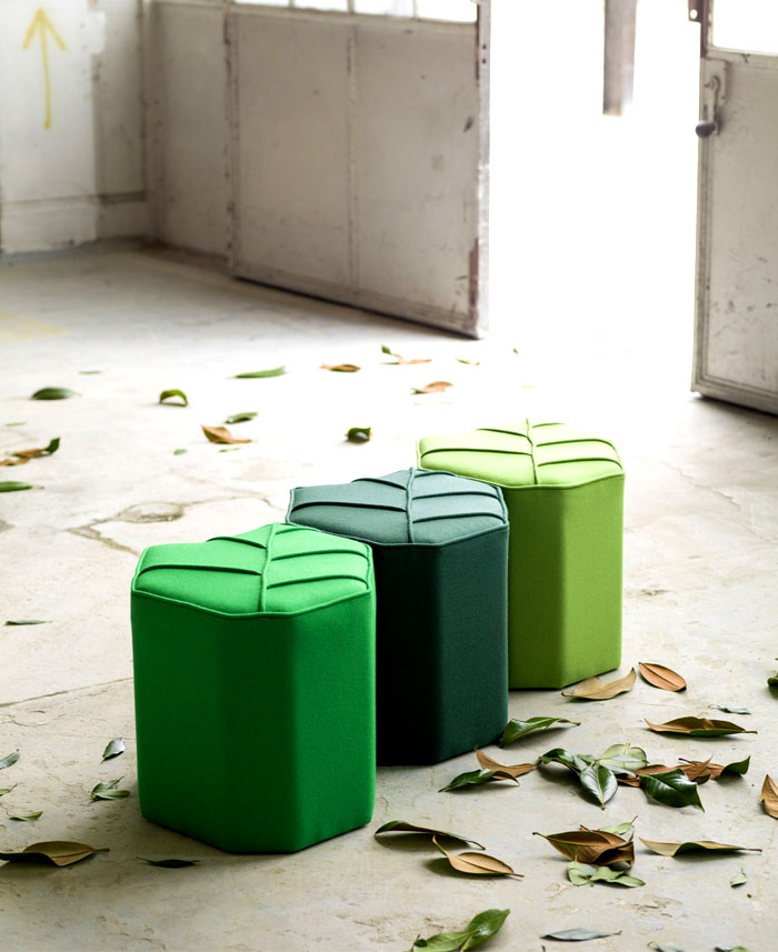 leaf-seat-upholstered-wool-pouf-4