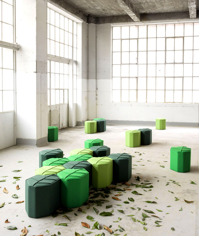 leaf-seat-upholstered-wool-pouf