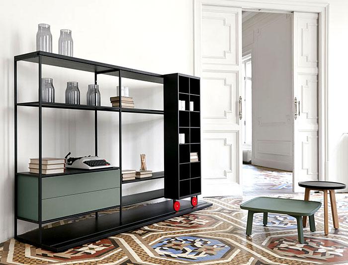 literatura-open-bookcase-7