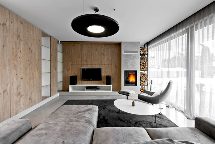living-room-color-scheme-restricted-minimalistic