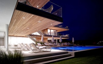 luxurious-contemporary-sea-house-1