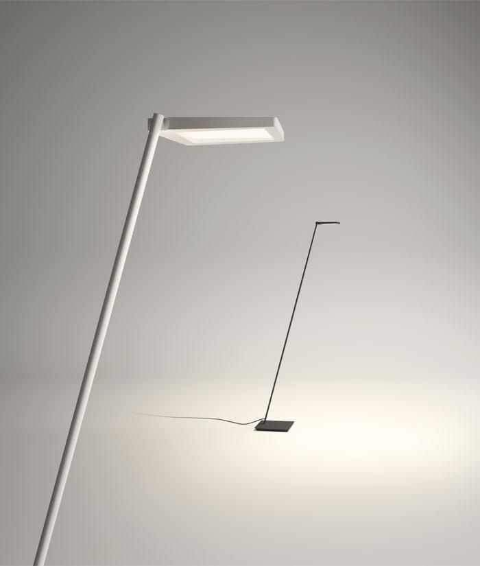 matt-white-finish-polycarbonate-shade