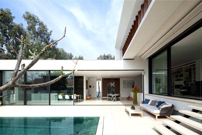 mediterranean-style-villa-pool-area-4