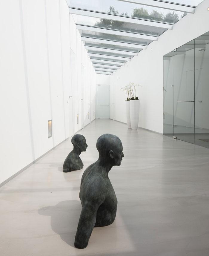 minimalistic-aesthetic-interior
