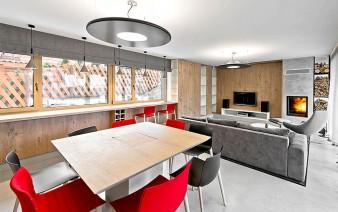 minimalistic-urban-dwelling-vilnius