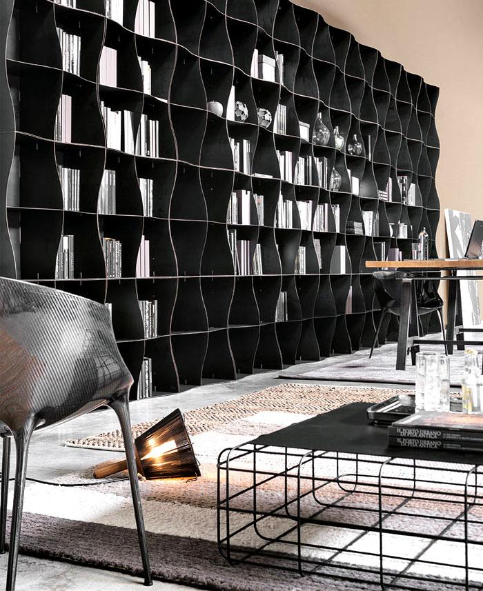 modular-bookcase-ronda-design-1